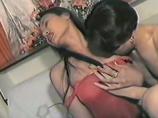 Boys and girls enjoying their happy sex.