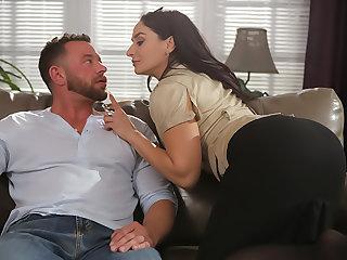 The Sex Therapist #02!!!