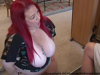 More Big Tit Anal BBW Mature Housewives MILFs