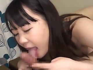 OYJ-043 II