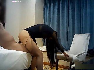Teen Asian Amateur#74