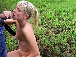 Free video big cocks with small tight pussies