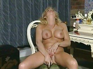Exotic sex scene Babe wild exclusive version