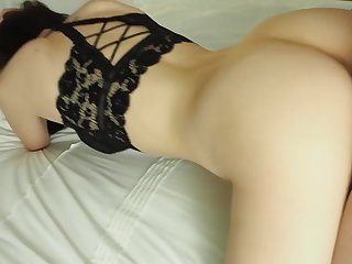 Hot Petite Slut In My Hotel Room Tries Rough Sex