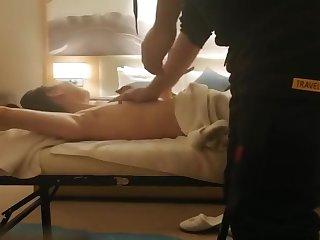 Fabulous adult video Asian hot full version
