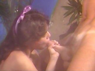 Exotic porn clip Vintage exotic , it's amazing