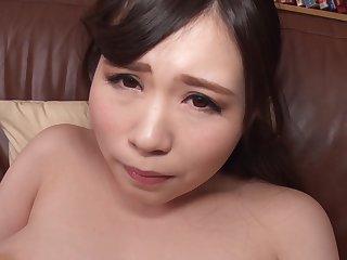 Dynamite Nanaha Tomori