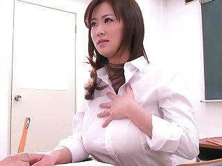 Sayuki Kanno MIDD-776