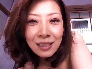 愛川咲樹 SPRD-097