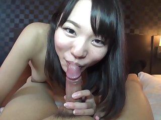 Astonishing porn movie Creampie wild , check it