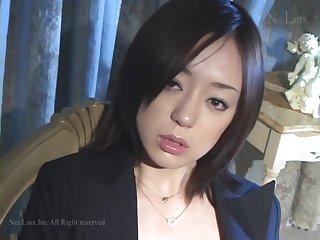 Saya Yukawamoe Ohsawamami Asadasayuri Kanzakiyumi Ono