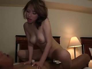 BIJC-014 気が狂うノンストップ連続絶頂ファック20人!