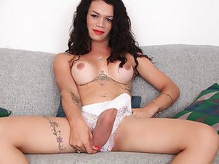 Laiza Lavier