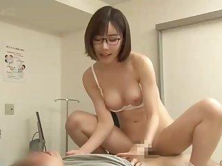 Hottest Porn Video Big Tits Incredible Ever Seen