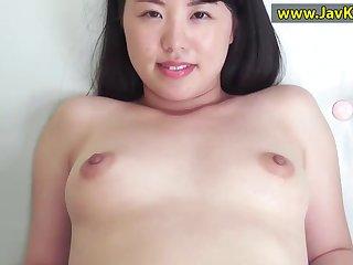 Hottie Ageha cheerleading blowing cock