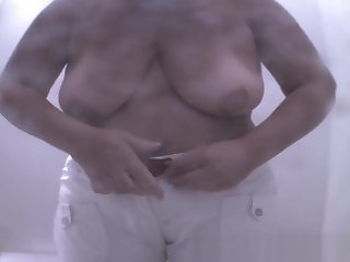 Great Changing Room, Spy Cam, Amateur Scene Exclusive Version